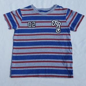 True Religion T-shirt